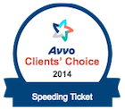 clients_choice_2014